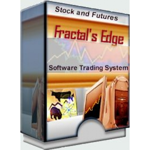Best trading system in the world